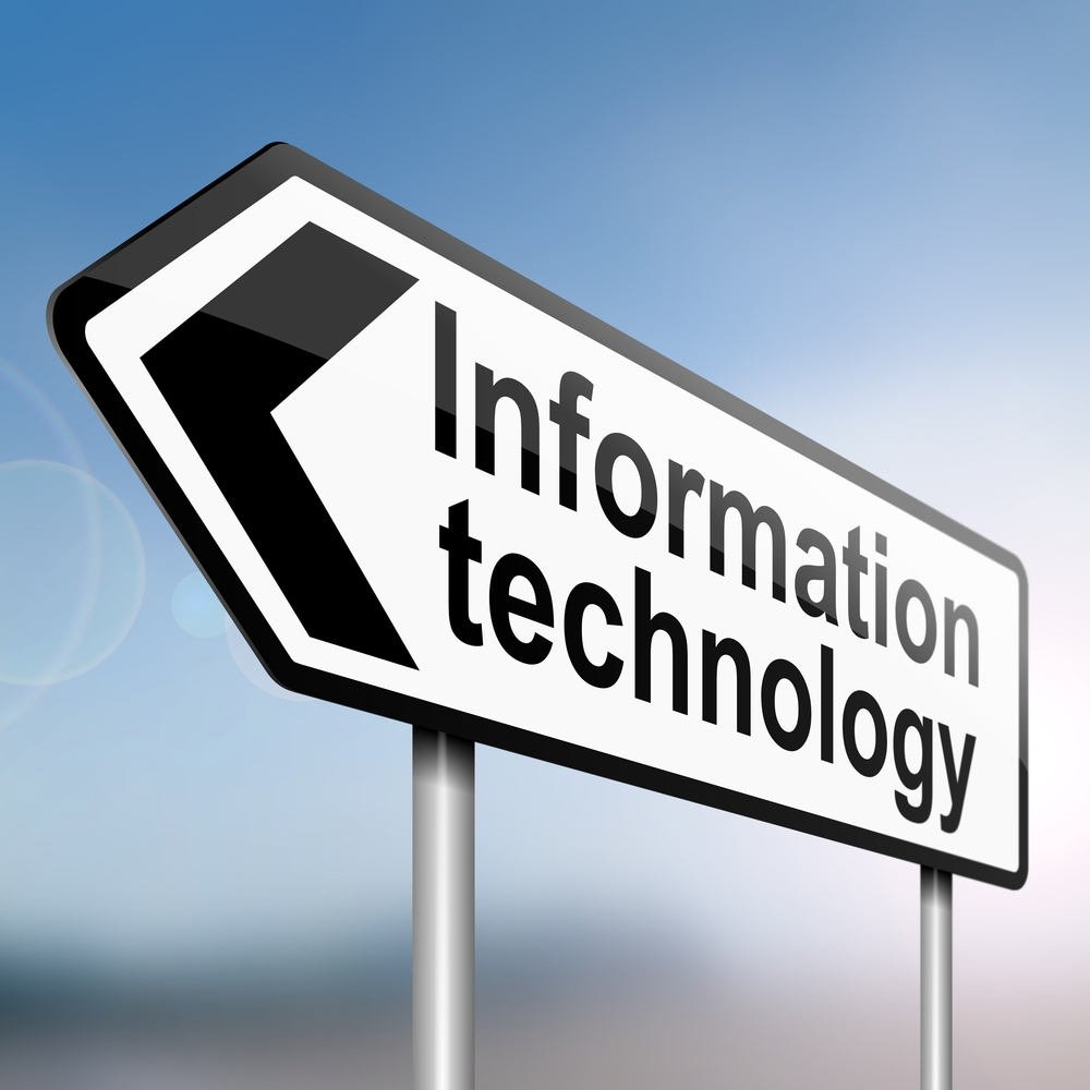 transparency and security in distributed system information technology essay Blockchain technology and applications course code course title credits  dfin-524 blockchain technology and  method of securing distributed ledgers,.