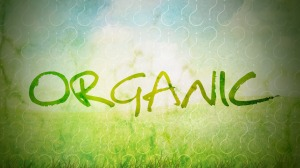 Is Organic Really Better
