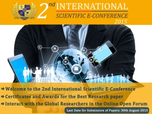 1_Texila-E-Conference
