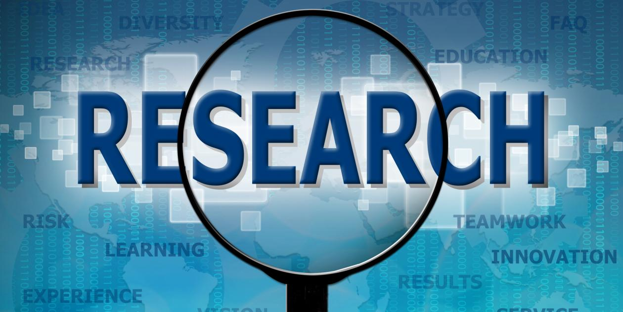 research relevant different information recognition fields step into researches many any conference studies prominent abstracting indexing often